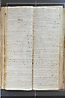 04 folio 42