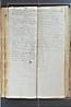 04 folio 46