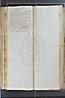 04 folio 51 - 1788