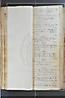05 folio 01 - 1756