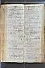 05 folio 10