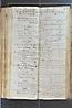 05 folio 11