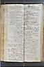 05 folio 12
