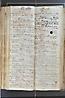 05 folio 13