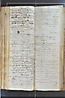 05 folio 14
