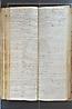 05 folio 18