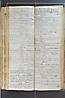 05 folio 19