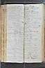 05 folio 20
