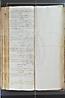 05 folio 22n - 1788
