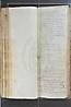 06 folio 01- 1759