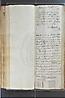07 folio 01 - 1758