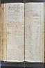 07 folio 10
