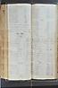 07 folio 16