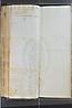 07 folio 22n