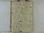 folio 011 - 1801