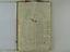 folio 012 - 1788