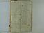 folio 026 - 1802