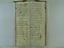 folio 058 - 1802