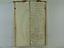 folio 068 - 1788