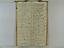 folio 079 - 1802