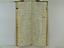 folio 089 - 1802