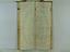 folio 094 - 1788