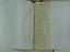folio 126 - 1801