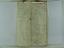 folio 129 - 1813