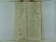 folio 131 - 1788