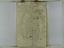 folio 136n - 1802