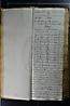 pág. 061 - 1803