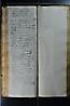 pág. 155 - 1819