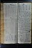 pág. 237