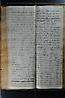 pág. 243