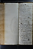 pág. 325 - 1803