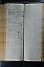 pág. 337 - 1819