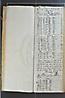 folio 030 - 1820