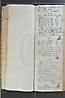 folio 080 - 1820