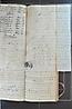 folio 104b