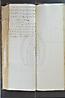 folio 106 - 1834