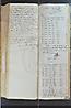 folio 110 - 1820