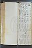 folio 140 - 1820
