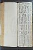 folio 160 - 1820