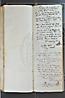 folio 180 - 1820