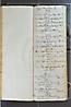 folio 186 - 1828