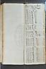 folio 190 - 1820