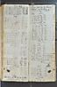 folio 200 - 1820