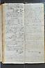 folio 203 - 1833
