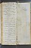 folio 207vto - 1827