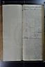 folio 094 - 1864